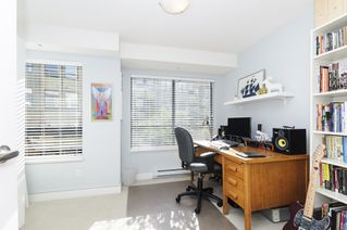 Photo 10: 119 1859 STAINSBURY AVENUE in Vancouver: Victoria VE Townhouse for sale (Vancouver East)  : MLS®# R2107683