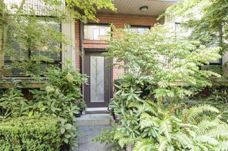 Photo 19: 119 1859 STAINSBURY AVENUE in Vancouver: Victoria VE Townhouse for sale (Vancouver East)  : MLS®# R2107683