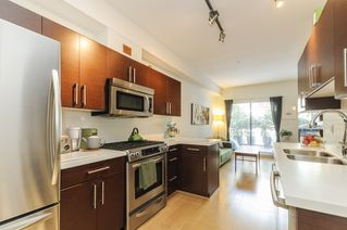 Photo 1: 119 1859 STAINSBURY AVENUE in Vancouver: Victoria VE Townhouse for sale (Vancouver East)  : MLS®# R2107683