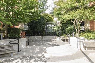 Photo 20: 119 1859 STAINSBURY AVENUE in Vancouver: Victoria VE Townhouse for sale (Vancouver East)  : MLS®# R2107683