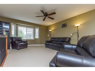 Photo 9: 32792 HOOD AVENUE in Mission: Mission BC House for sale : MLS®# R2119405