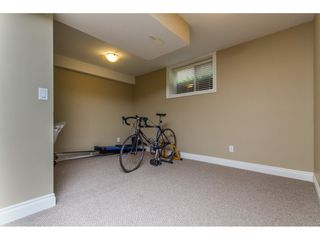 Photo 17: 32792 HOOD AVENUE in Mission: Mission BC House for sale : MLS®# R2119405