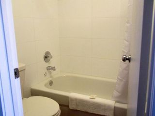 Photo 12: : Commercial for sale