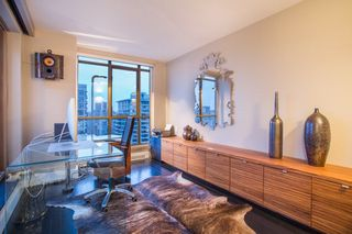 Photo 11: 3102 867 HAMILTON STREET in Vancouver: Downtown VW Condo for sale (Vancouver West)  : MLS®# R2256473
