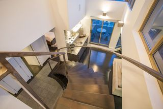 Photo 10: 3102 867 HAMILTON STREET in Vancouver: Downtown VW Condo for sale (Vancouver West)  : MLS®# R2256473