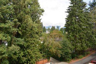 Photo 16: 405 1425 ESQUIMALT AVENUE in West Vancouver: Ambleside Condo for sale : MLS®# R2309749
