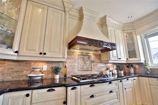 Photo 23: 2186 Devonshire Cres in Oakville: 1019 - WM Westmount FRH for sale : MLS®# 30617415
