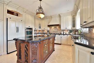 Photo 22: 2186 Devonshire Cres in Oakville: 1019 - WM Westmount FRH for sale : MLS®# 30617415