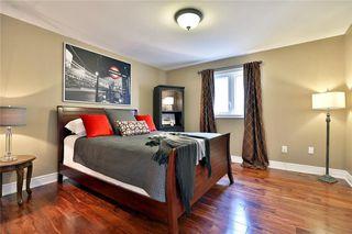 Photo 21: 2186 Devonshire Cres in Oakville: 1019 - WM Westmount FRH for sale : MLS®# 30617415