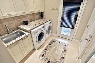 Photo 28: 2186 Devonshire Cres in Oakville: 1019 - WM Westmount FRH for sale : MLS®# 30617415