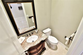 Photo 27: 2186 Devonshire Cres in Oakville: 1019 - WM Westmount FRH for sale : MLS®# 30617415