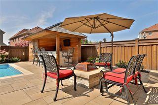 Photo 8: 2186 Devonshire Cres in Oakville: 1019 - WM Westmount FRH for sale : MLS®# 30617415