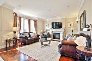 Photo 25: 2186 Devonshire Cres in Oakville: 1019 - WM Westmount FRH for sale : MLS®# 30617415