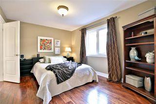 Photo 18: 2186 Devonshire Cres in Oakville: 1019 - WM Westmount FRH for sale : MLS®# 30617415