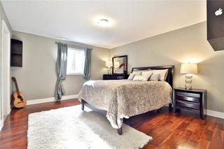 Photo 19: 2186 Devonshire Cres in Oakville: 1019 - WM Westmount FRH for sale : MLS®# 30617415