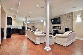 Photo 9: 2186 Devonshire Cres in Oakville: 1019 - WM Westmount FRH for sale : MLS®# 30617415