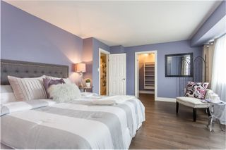 Photo 8: 20490 116 Avenue in Maple Ridge: Southwest Maple Ridge House for sale : MLS®# R2364379