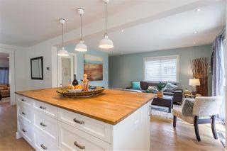 Photo 4: 20490 116 Avenue in Maple Ridge: Southwest Maple Ridge House for sale : MLS®# R2364379