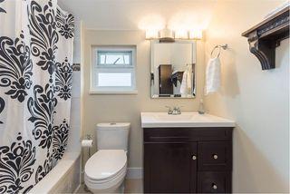 Photo 7: 20490 116 Avenue in Maple Ridge: Southwest Maple Ridge House for sale : MLS®# R2364379