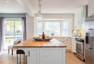 Photo 5: 20490 116 Avenue in Maple Ridge: Southwest Maple Ridge House for sale : MLS®# R2364379