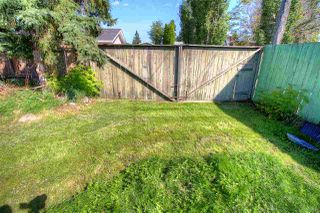 Photo 30: 9423 152 Street in Edmonton: Zone 22 House for sale : MLS®# E4170892