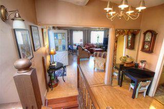 Photo 23: 9423 152 Street in Edmonton: Zone 22 House for sale : MLS®# E4170892