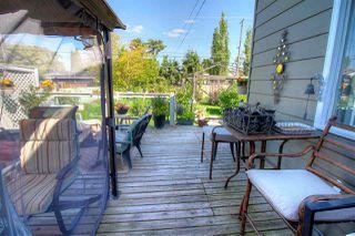 Photo 26: 9423 152 Street in Edmonton: Zone 22 House for sale : MLS®# E4170892