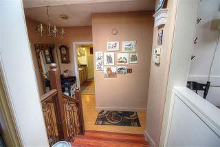 Photo 17: 9423 152 Street in Edmonton: Zone 22 House for sale : MLS®# E4170892