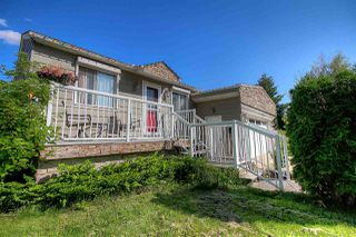 Photo 2: 9423 152 Street in Edmonton: Zone 22 House for sale : MLS®# E4170892
