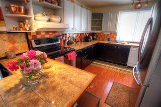 Photo 10: 9423 152 Street in Edmonton: Zone 22 House for sale : MLS®# E4170892