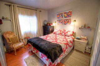 Photo 19: 9423 152 Street in Edmonton: Zone 22 House for sale : MLS®# E4170892