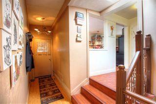 Photo 18: 9423 152 Street in Edmonton: Zone 22 House for sale : MLS®# E4170892