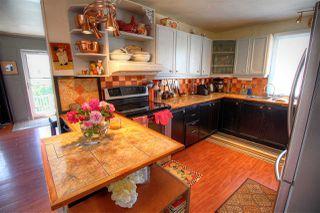 Photo 9: 9423 152 Street in Edmonton: Zone 22 House for sale : MLS®# E4170892