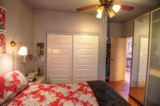 Photo 20: 9423 152 Street in Edmonton: Zone 22 House for sale : MLS®# E4170892
