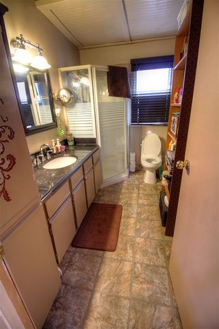 Photo 21: 9423 152 Street in Edmonton: Zone 22 House for sale : MLS®# E4170892