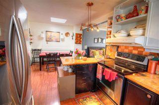 Photo 13: 9423 152 Street in Edmonton: Zone 22 House for sale : MLS®# E4170892