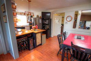 Photo 8: 9423 152 Street in Edmonton: Zone 22 House for sale : MLS®# E4170892