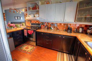 Photo 12: 9423 152 Street in Edmonton: Zone 22 House for sale : MLS®# E4170892