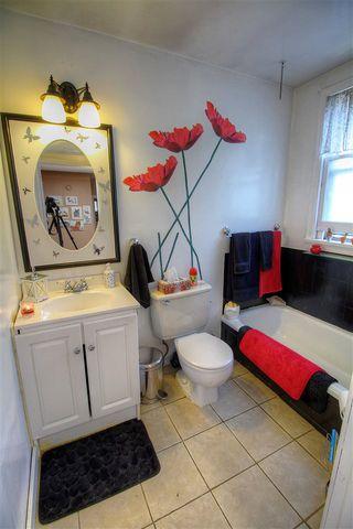 Photo 16: 9423 152 Street in Edmonton: Zone 22 House for sale : MLS®# E4170892