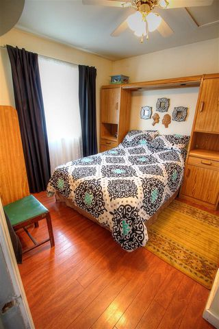 Photo 5: 9423 152 Street in Edmonton: Zone 22 House for sale : MLS®# E4170892
