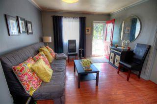 Photo 4: 9423 152 Street in Edmonton: Zone 22 House for sale : MLS®# E4170892