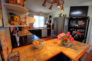 Photo 7: 9423 152 Street in Edmonton: Zone 22 House for sale : MLS®# E4170892