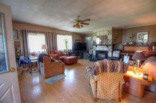 Photo 24: 9423 152 Street in Edmonton: Zone 22 House for sale : MLS®# E4170892