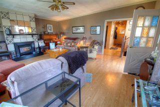 Photo 25: 9423 152 Street in Edmonton: Zone 22 House for sale : MLS®# E4170892