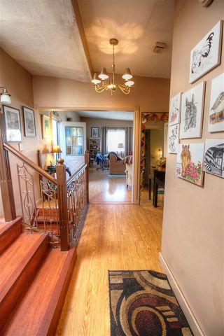 Photo 22: 9423 152 Street in Edmonton: Zone 22 House for sale : MLS®# E4170892