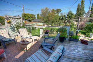 Photo 28: 9423 152 Street in Edmonton: Zone 22 House for sale : MLS®# E4170892