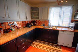 Photo 11: 9423 152 Street in Edmonton: Zone 22 House for sale : MLS®# E4170892