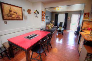 Photo 15: 9423 152 Street in Edmonton: Zone 22 House for sale : MLS®# E4170892