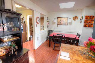 Photo 14: 9423 152 Street in Edmonton: Zone 22 House for sale : MLS®# E4170892