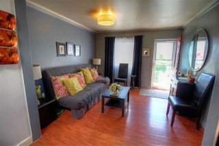 Photo 6: 9423 152 Street in Edmonton: Zone 22 House for sale : MLS®# E4170892